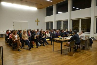 Quelle b cherschau herbst 2016 katholische kirche for Boden preview herbst 2016