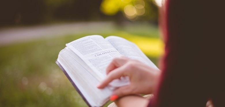 Das Buch unseres Lebens