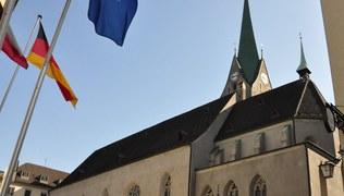 Photo: Kath. Kirche Vorarlberg / Rinner