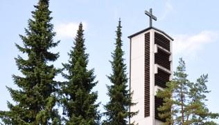 Photo: Katholische Kirche Voarlberg / Bernadette Fessler