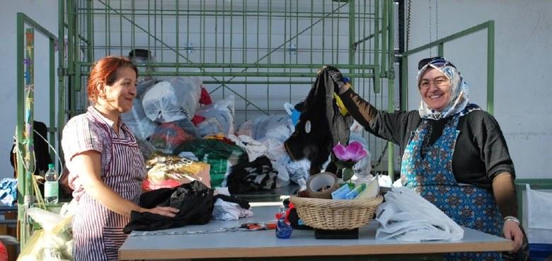 """Projekt """"Carla"""" für Klimaschutzpreis 2012 nominiert"""