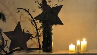 termine katholische kirche vorarlberg. Black Bedroom Furniture Sets. Home Design Ideas