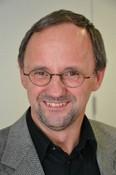 Pfr. Magnus Koschig
