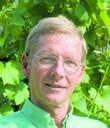 Sonderegger Helmut