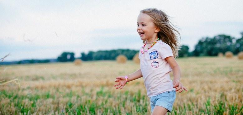 Tipps und Tricks im Alltag mit Kindern