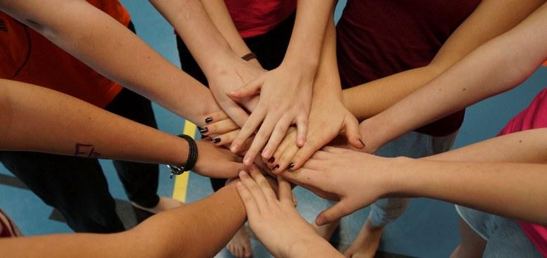 Solidarische Gemeinden