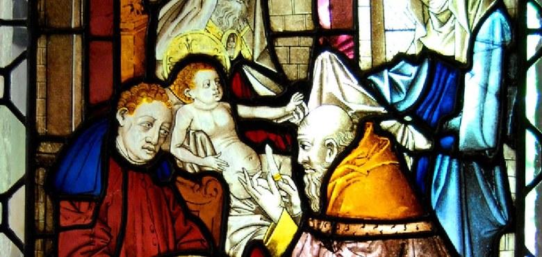 Stellungnahme zum Thema der religiösen Beschneidung