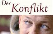"Photo: Buchcover ""E. Badinter - Der Konfikt"" Verlag C.H. Beck"