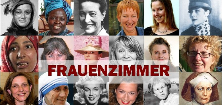 you & me speed dating 31-42 Jahre - events.at