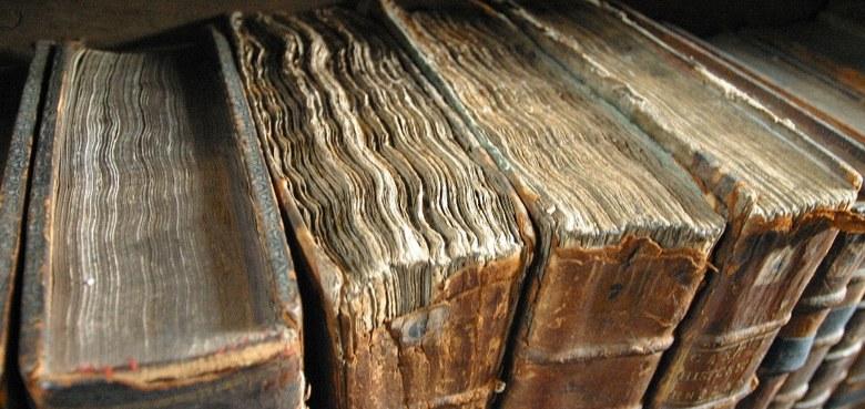 Literatur zur Bildtheologie
