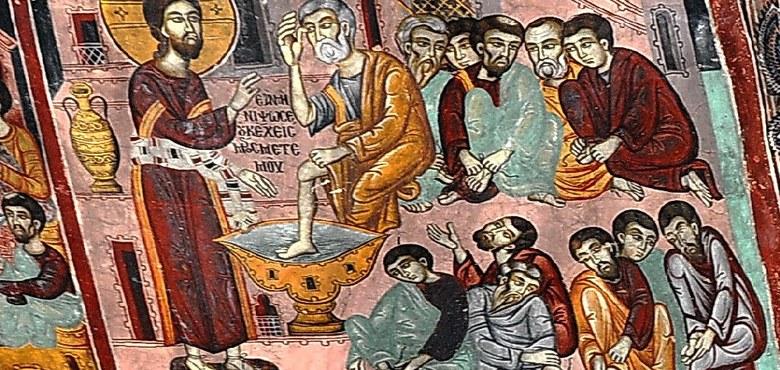 liturgie.ästhetik.kirchenraum