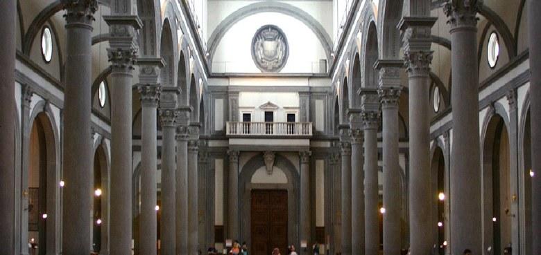 Renaissance (15.-16. Jhdt.)