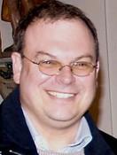 Dekan Dr. Hubert Lenz - image_article-small