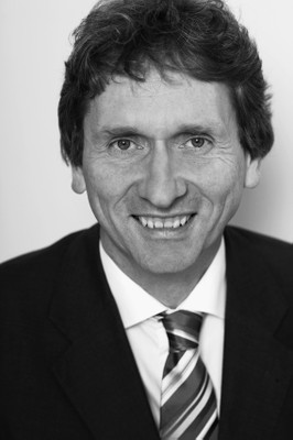 Michael Braungart