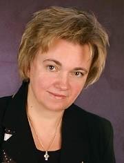 Regina Polak
