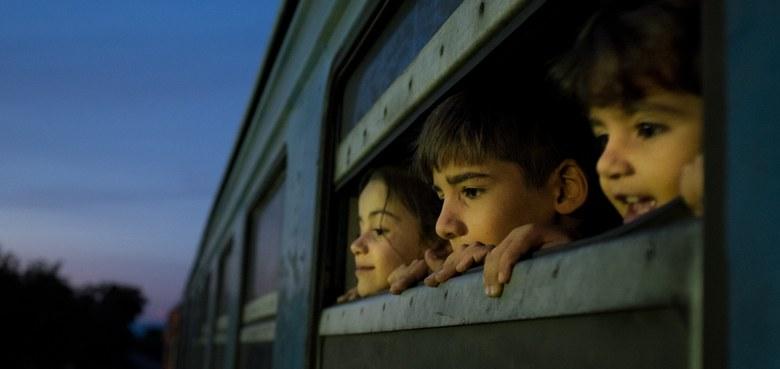 Allein unter Wölfen: Zahl minderjähriger Flüchtlinge verfünffacht