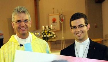 © Salesianer Don Boscos