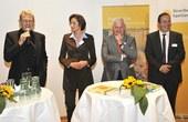 Photo: Familienverband Vorarlberg