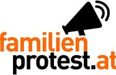 Photo: familienprotest.at