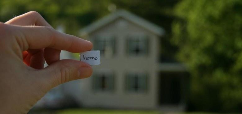 Auf der suche nach einem zuhause katholische kirche for Wohncontainer vorarlberg