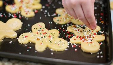 Teaserbild für den Artikel Kekse retten Leben