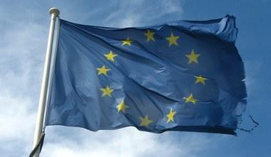 Teaserbild für den Artikel Mehr Europa?