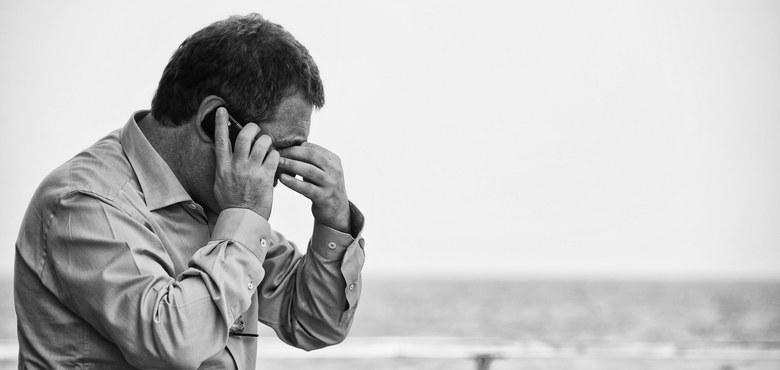 Nummern, die Leben retten: Jubiläen bei Österreichs Telefenseelsorge und Jugendnotruf