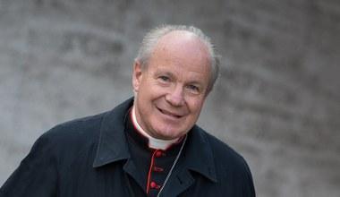 © Catholic Church England ans Wales / Mazur