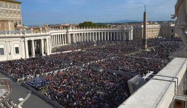 Teaserbild für den Artikel Papst fordert mutige Initiativen für den Frieden
