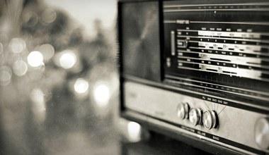 Teaserbild für den Artikel Radio-Tipp: Fromm und lebenslustig im ORF