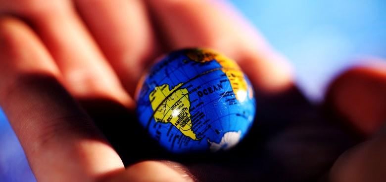 So geht's: Klimaschutz mit Bibel und Co