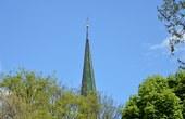 Photo: Katholische Kirche Vorarlberg / Hannes Mäser