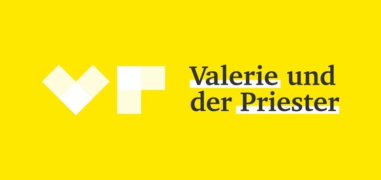 Valerie und der Priester: Glaubensfragen