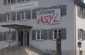 Photo: wir-sind-asyl.net