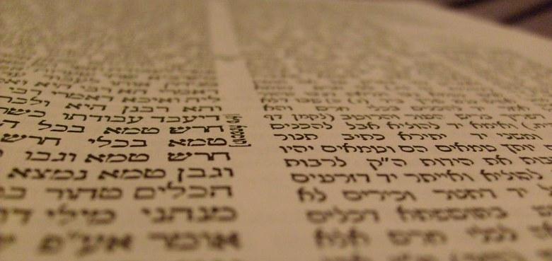 Wird Antisemitismus salonfähig?