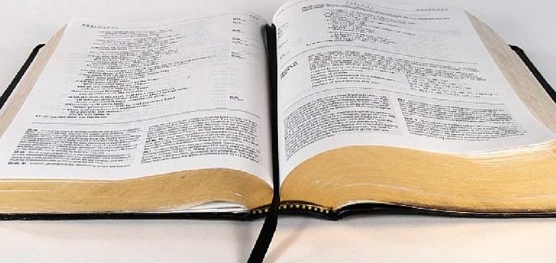 Zeugen Jehovas: Anerkennung als Religionsgemeinschaft