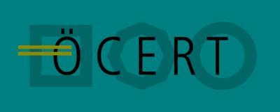 Ö-Cert-Logo