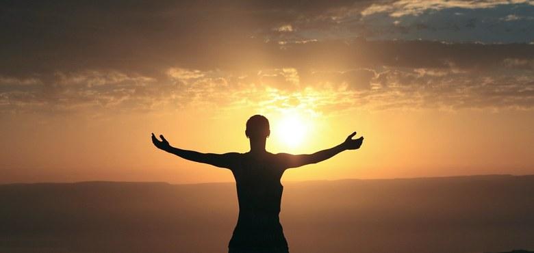 Hatha Yoga für Senioren