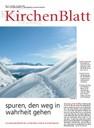 Kibl 3_2009_Titelseite