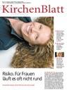 KiBl 10/09 - Titelseite