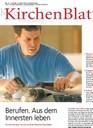 Titelseite-KiBl 11-2009