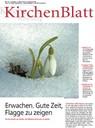 KiBl 12-2009 Titelseite