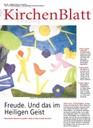 Titelseite KiBl 22/2009