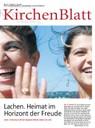 Titelseite 27-2009