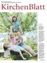 KiBlatt 28_2009_Titelseite
