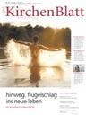 Nr. 29/2009 Titelseite