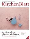 Titelseite 30/2009