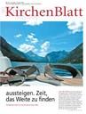 titelblatt 31