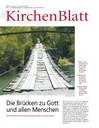 Titelseite Nr 39/2009