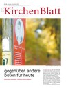 Titelseite Nr 44-2009